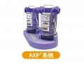 AutoXpress® 自动化细胞分离系统