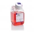 Essential 6™ 培养基,帮助实现体细胞的重编程和多能干细胞的分化