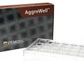 AggreWell™:重复性制备大小均一的类胚体